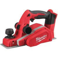 Milwaukee M18 BP-0 Solo