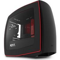 Nzxt Manta Window (CA-MANTW-M2)