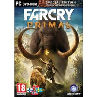 Far Cry Primal: Special Edition