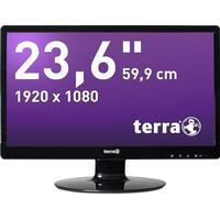 Terra 2445W