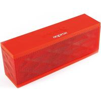 Approx Portable 2.1 Bluetooth Speaker