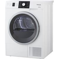 Panasonic NHP8ER1WGB White