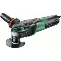 Bosch PMF 350 CES