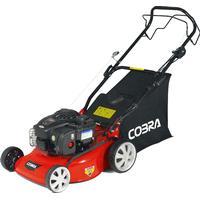 Cobra M40SPB