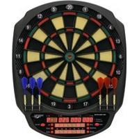 Carromco Striker 601 elektronisk dartskive