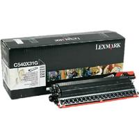 Lexmark C540X31G original developer kit i sort