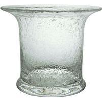 Vas Vitreum Crystal Gripsholm 16cm