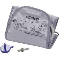 OMRON Manschett Omron M 22-32cm Medium