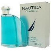 Nautica Classic EdT 50ml