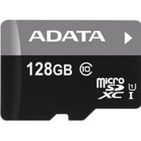 A-Data Adata MicroSDXC UHS-I U1 128GB