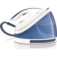 Philips PerfectCare Viva GC7038