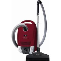 Miele Compact C2 Cat & Dog PowerLine