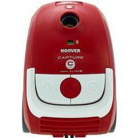Hoover CP71CP01001