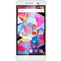 Archos Diamond Plus 16GB Dual sim