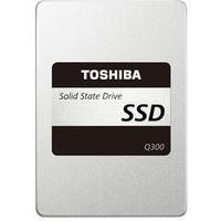 Toshiba Q300 HDTS848EZSTA 480GB