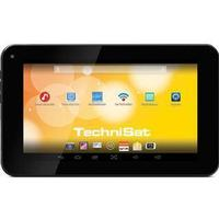 TechniSat TechniPad 7T 8GB