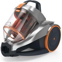Vax Dynamo Power C85-Z1-Be