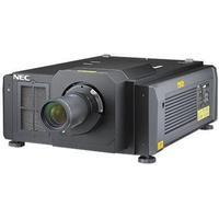 NEC PH1201QL