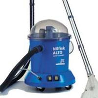 Nilfisk Homecleaner