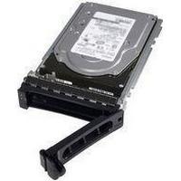 Dell 400-ADMF 200GB