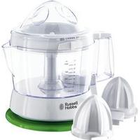 Russell Hobbs Explore Citrus Press