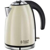Russell Hobbs Compact 20194