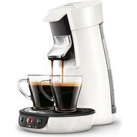 Philips Senseo Viva Cafe HD7829