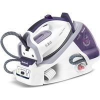 Tefal Express Easy PLUS GV7556