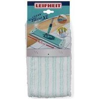 Leifheit Clean Twist XL Cover 42cm
