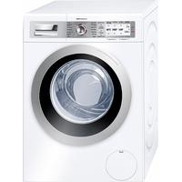 Bosch WAYH8740