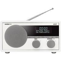 Radionette Solist RNSHDW15E
