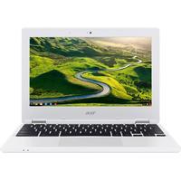 Acer Chromebook CB3-131-C2Q4 (NX.G85ED.001)