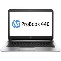 HP ProBook 440 G3 (P5R93EA)