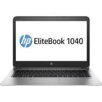 HP EliteBook 1040 G3 (V1A40EA)