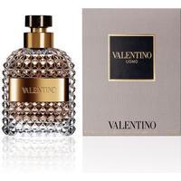 Valentino Uomo EdT 100ml