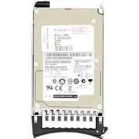 IBM 00AD103 600GB