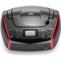 Audiosonic CD-1597