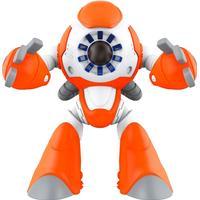 Genesis Toys I-Que Intelligent Robot