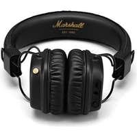 Trådlösa hörlurar on ear Hörlurar och Headset - Jämför priser på ... 7e6451807011e