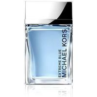 Michael Kors Extreme Blue EdT 120ml