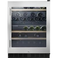 Fisher & Paykel RS60RDWX1 Stainless Steel