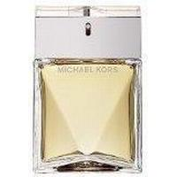Michael Kors EdP 100ml