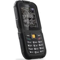 Myphone Hammer 2 Dual SIM