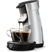 Philips Senseo Viva Cafe HD7831