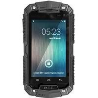 MTT Smart Robust Dual SIM
