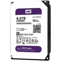 Western Digital Purple WD80PUZX 8TB