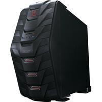 Acer Predator G3-710 (DT.B14EQ.008)