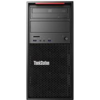 Lenovo ThinkStation P310 (30AT003PMT)