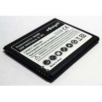 Telefon batteri batterier och laddbart - Jämför priser på PriceRunner 7e6bf8b1ddb5a
