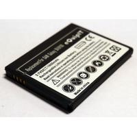 eQuipIT Batteri Samsung Samsung Galaxy S2